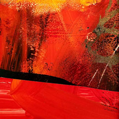 Check Out the World of Abstract Art